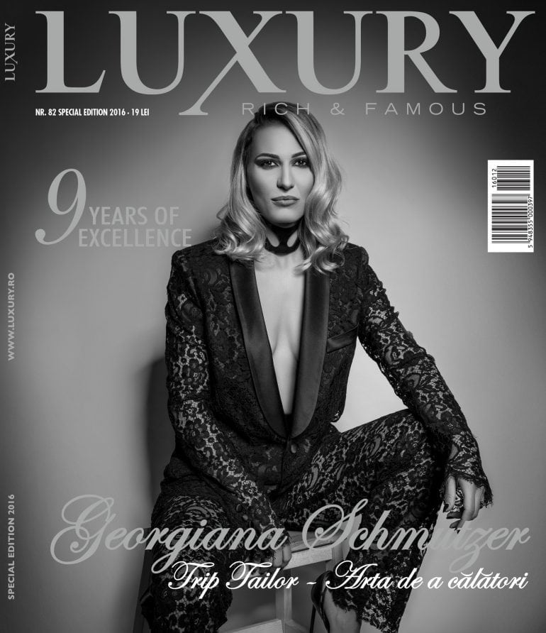 coperti-luxury-82-web