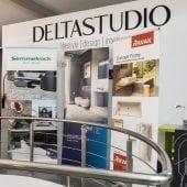 Eveniment Delta Studio 10 170x170 - Delta Studio a lansat albumul Lifestyle Design Interior 2017
