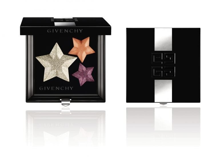 Givenchy Le Prisme Superstellar 256lei excl Sephora 770x550 - Wonderxmas party by Sephora