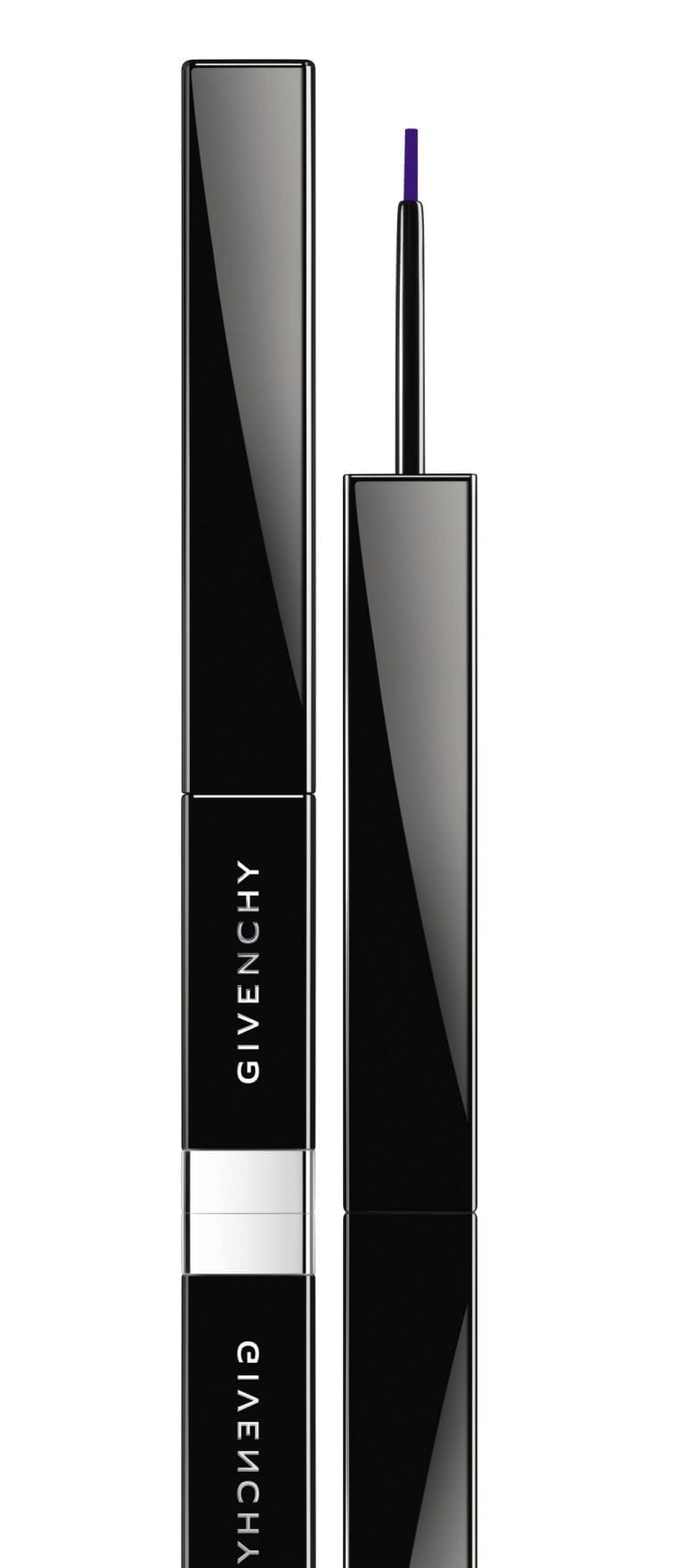 Givenchy Liner Vinyl 151lei excl Sephora 2 770x1759 - Wonderxmas party by Sephora