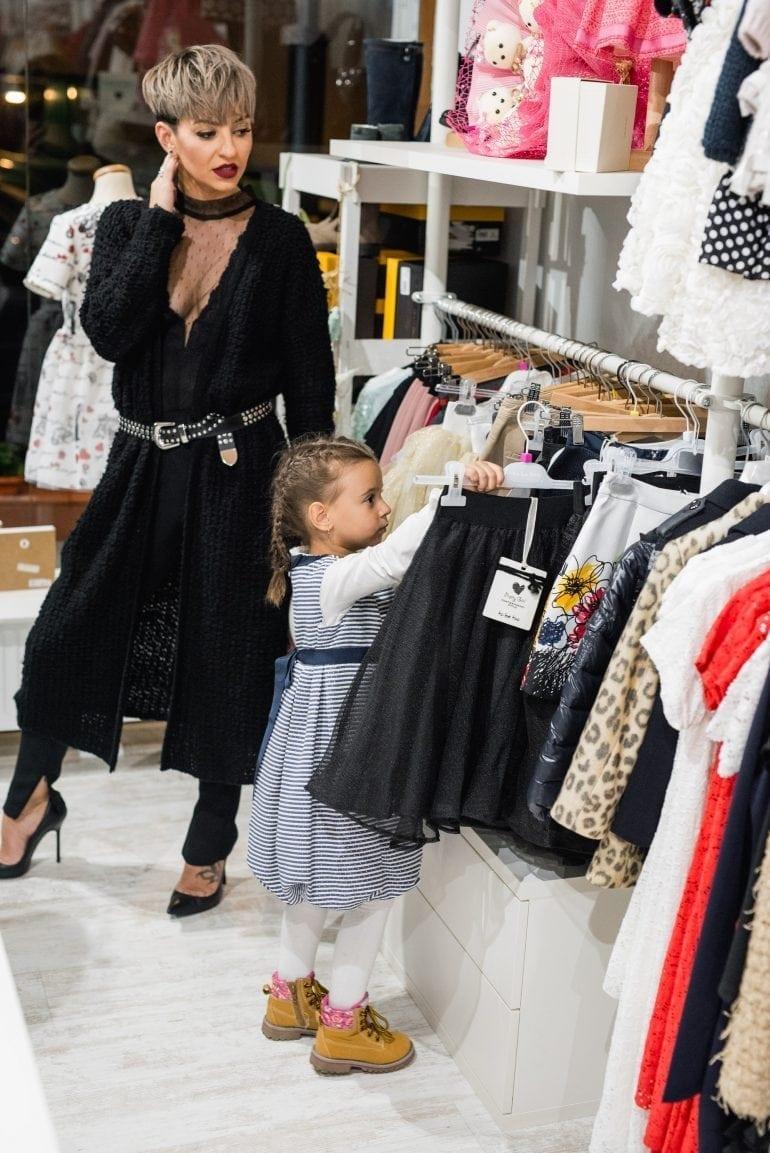 Photo 2016.11.08 Baby Boutique 89 770x1153 - Baby Boutique Dorobanți – moda pentru copii