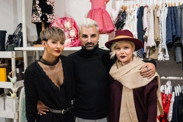 Photo 2016.11.08 Baby Boutique 97 770x514 - Baby Boutique Dorobanți – moda pentru copii
