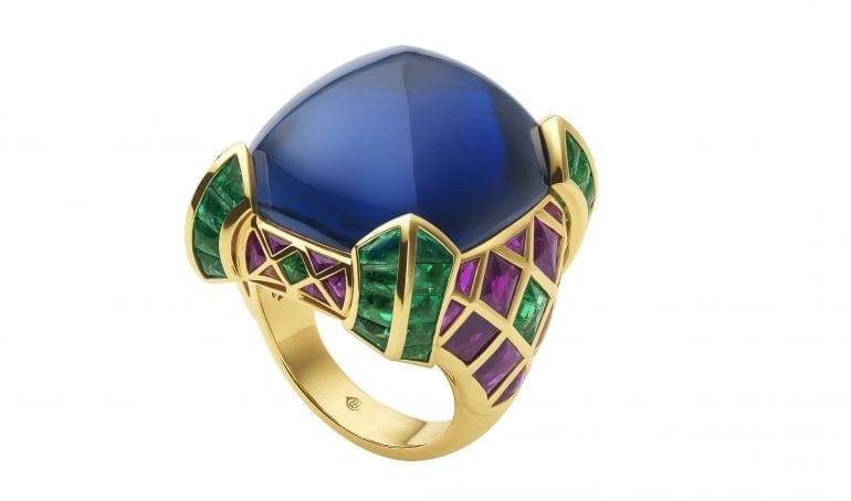 ring-mount-in-gold-emeralds-rubies-and-blue-sapphired37-1990