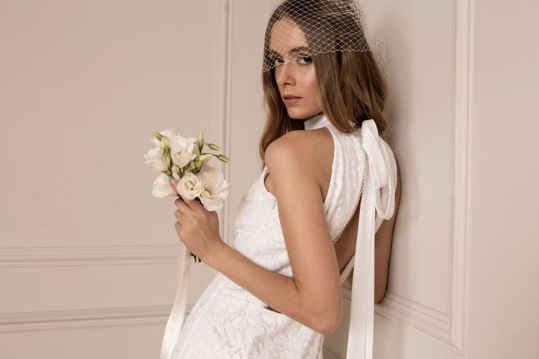 15-maison-raquette-bridal-fall-2016