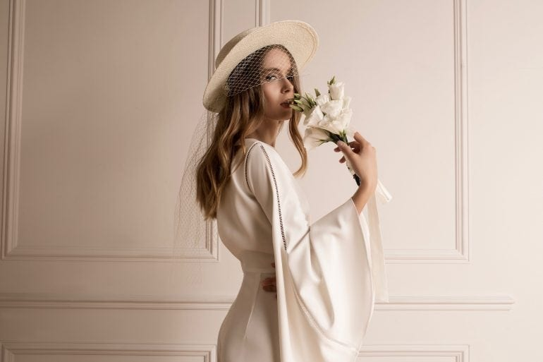 9-1-maison-raquette-bridal-fall-2016