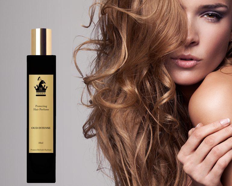 Herra Int 1 e1484819514239 770x619 - Protecting Hair Perfume by Herra