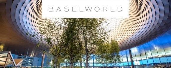 Baselworld – izvorul tendințelor în ceasuri și bijuterii de lux