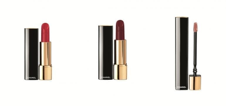 MA2011 14 0031 3 horz e1484566317236 770x362 - Synthetic de CHANEL, Collection Libre