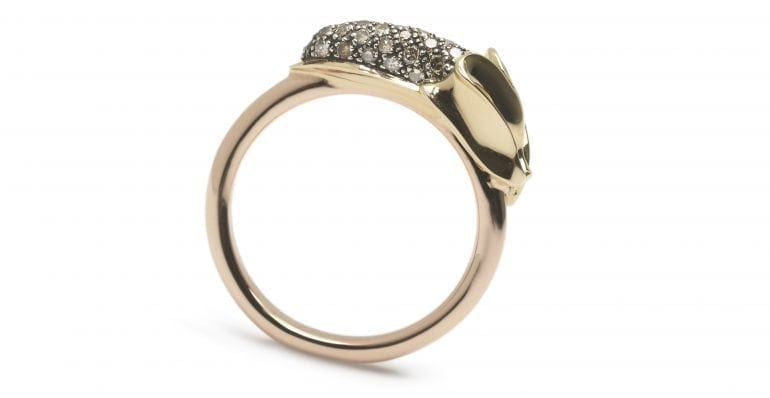 monkey-collection-banana-ring-18ct-rose-gold-18-ct-yellow-gold-sterling-silver-brown-diamonds-1