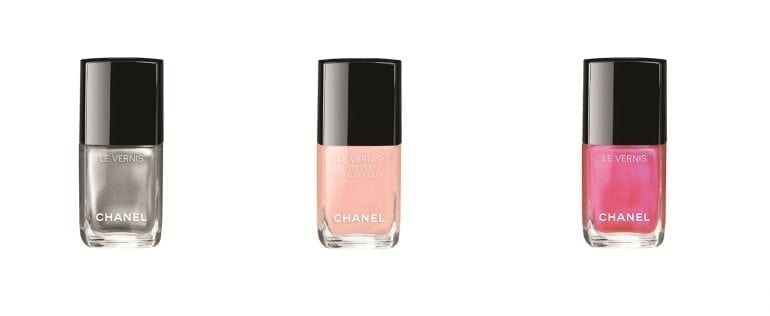 cats e1484566333976 770x316 - Synthetic de CHANEL, Collection Libre