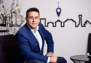 Excelență în  leadership – cu Ștefan Popa,  CEO aBeauty Clinique