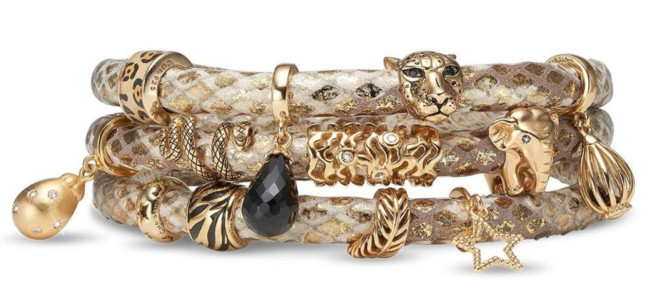 Cele mai noi tendințe în materie de bijuterii cu Borealy