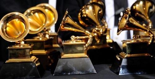 Spectacol inedit la galele Premiilor Grammy 2017