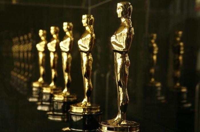 Lux și strălucire pe covorul roșu la Premiile Oscar 2017