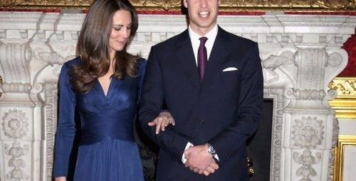 Cele mai scumpe inele de logodnă din toate timpurile