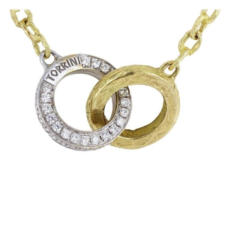 2620313 org z 770x770 - Torrini - Cei mai vechi făuritori de comori ai Florenței