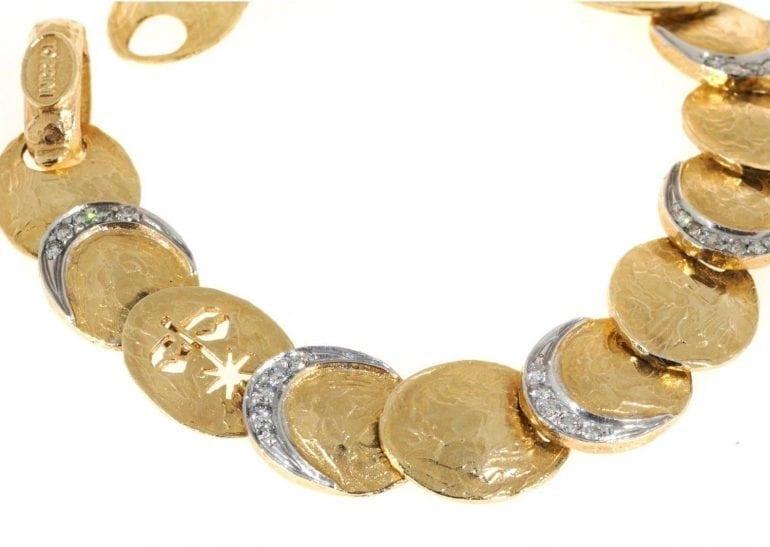 329 351 501 e z e1489146189585 770x547 - Torrini - Cei mai vechi făuritori de comori ai Florenței