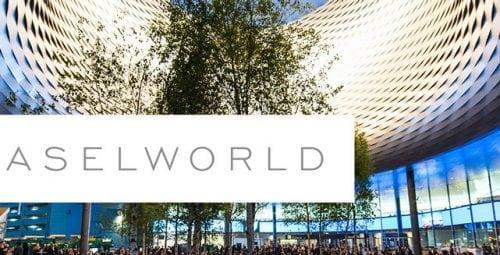 Începe numărătoarea inversă pentru Baselworld 2017 – evenimentul de lux al anului dedicat industriei orologere și a bijuteriilor
