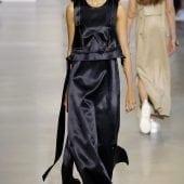 Calvin Klein2 170x170 - Lenjeria intimă - manifest în street style