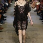 Givenchy2 170x170 - Lenjeria intimă - manifest în street style