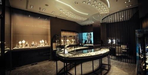 Teilor Exclusive: Descoperă secretele celor mai frumoase pietre prețioase din lume