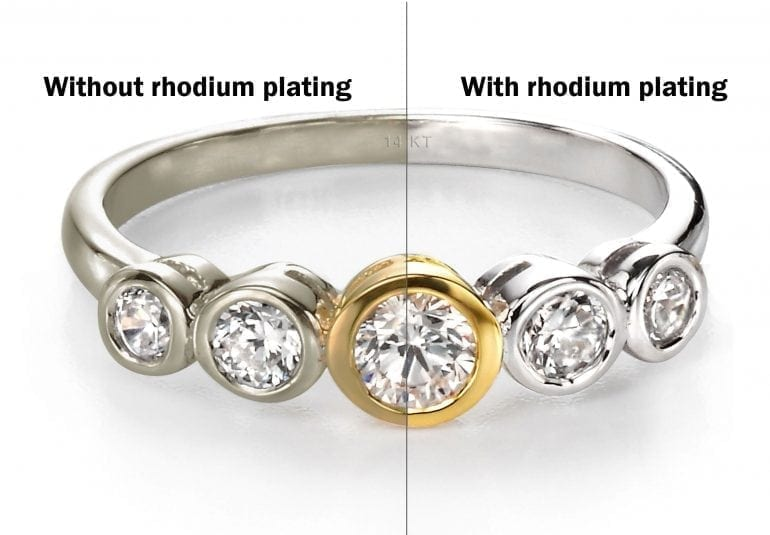 rhodium grandis 770x535 - Paladiu și rodiu - Noi nuanțe de gri