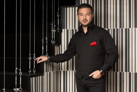 Rețeta succesului în notariat și în viață – Remus Zamfirescu