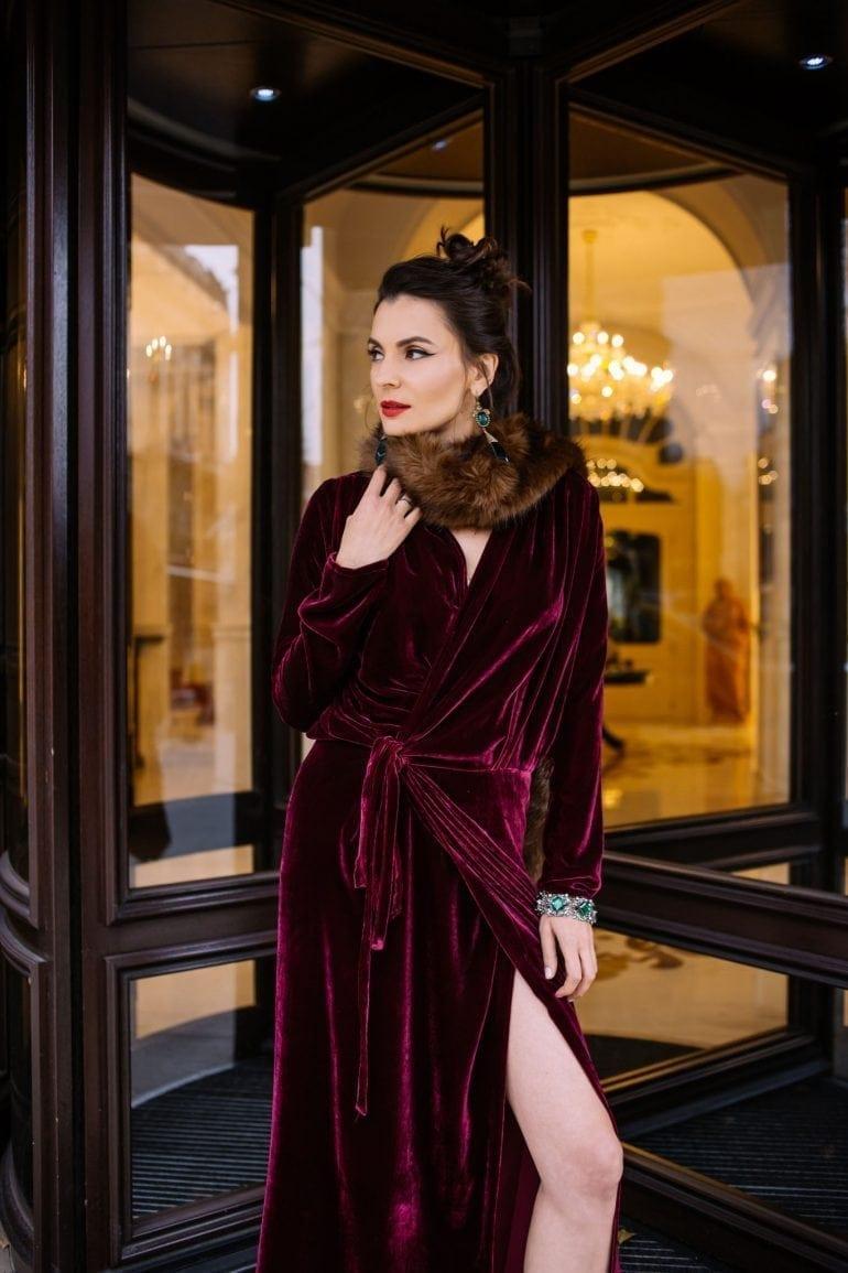7 770x1155 - Despre tainele succesului târgului V for Vintage, cu Laura Călin