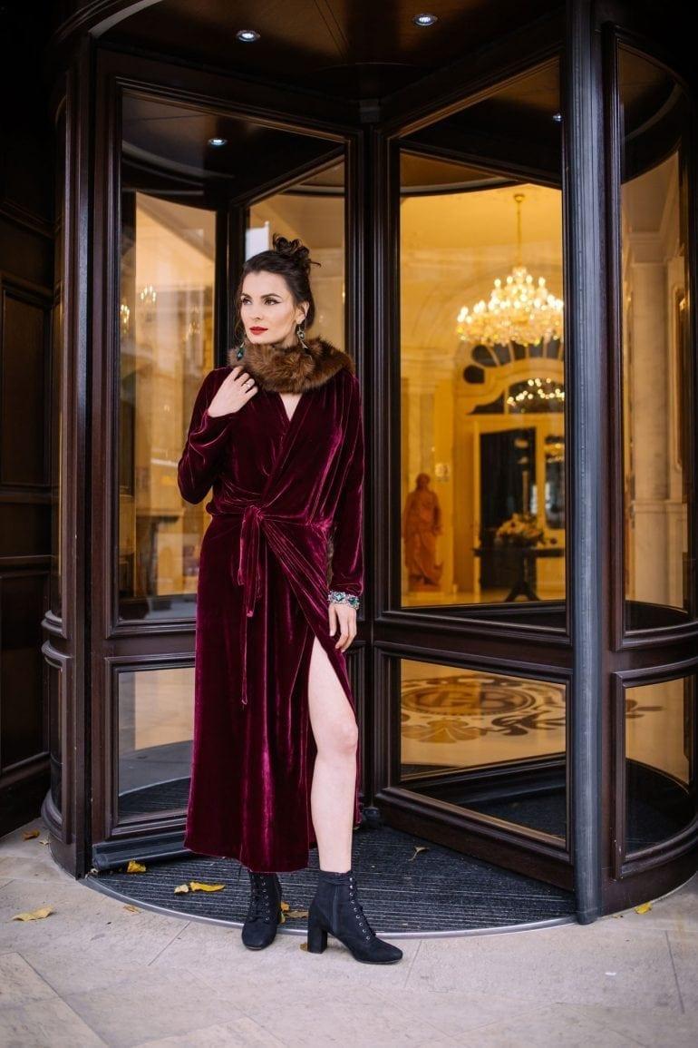 8 770x1155 - Despre tainele succesului târgului V for Vintage, cu Laura Călin