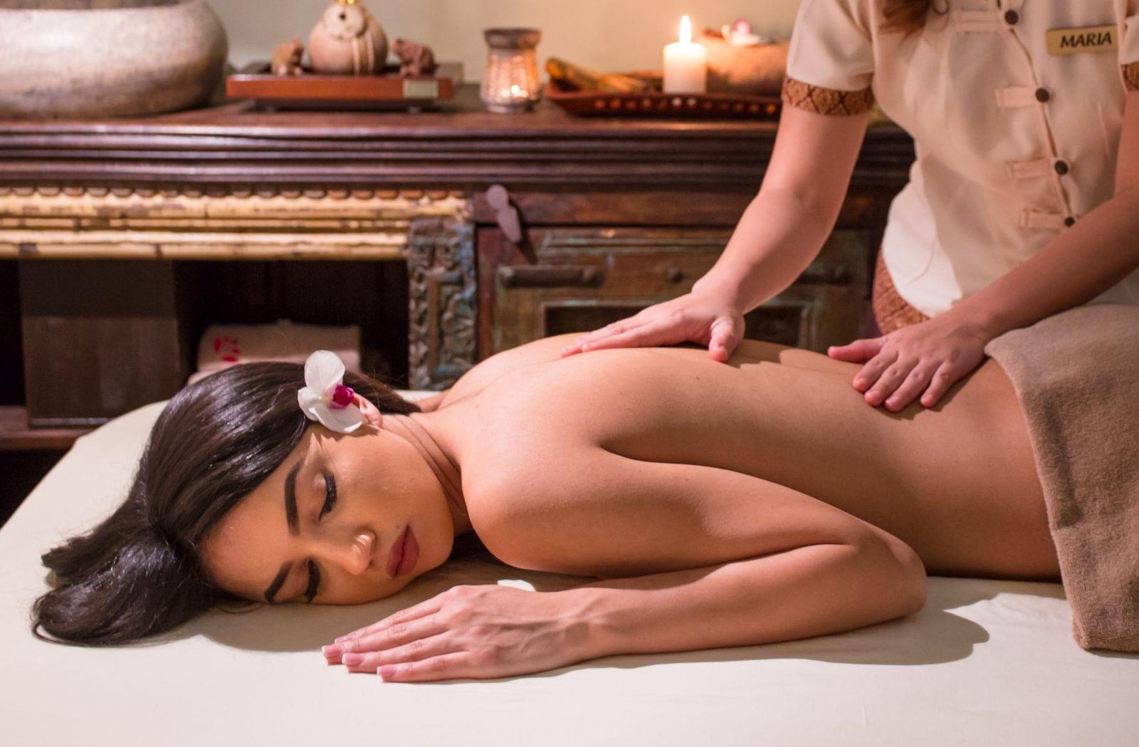 Senzatii THaico 2 - Patru ritualuri spa pe care să le încerci în această primăvară la THAIco Spa