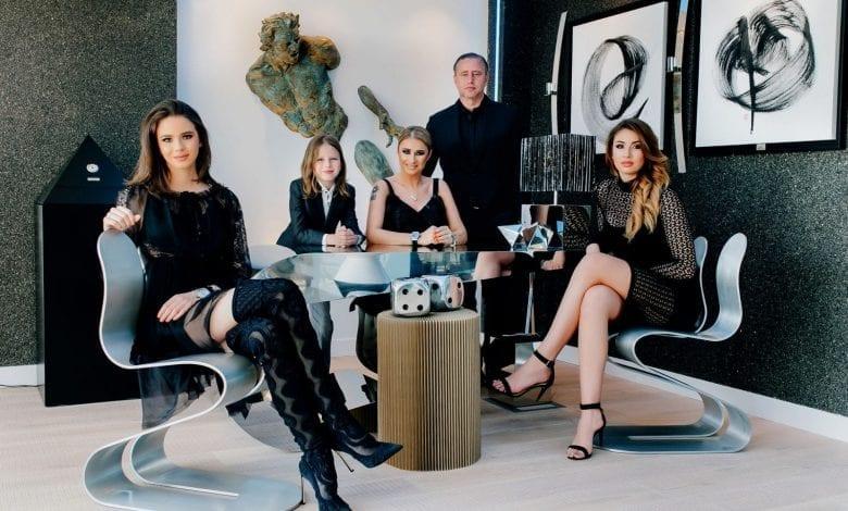 Anamaria Prodan Reghecampf – Despre valori și tenacitate în antreprenoriat