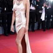 em rata3 170x170 - Cannes 2017 - cele mai spectaculoase ținute de pe covorul roșu