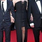 marion cotillard 1 170x170 - Cannes 2017 - cele mai spectaculoase ținute de pe covorul roșu
