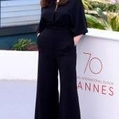 monica bellucci 170x170 - Cannes 2017 - cele mai spectaculoase ținute de pe covorul roșu