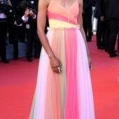 naomie harris 170x170 - Cannes 2017 - cele mai spectaculoase ținute de pe covorul roșu