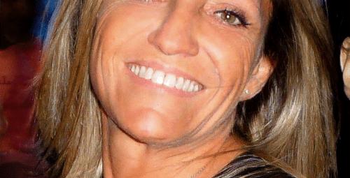 Karine Lotin – Voluptatea simplității