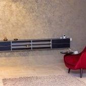 Eveniment Delta Studio Smart Home Design Nou ambient Poliform. Fotoliu Mad King creat de Marcel Wanders 170x170 - Cele mai noi colecții Poliform și Porcelanosa, acum în showroom-ul Delta Studio