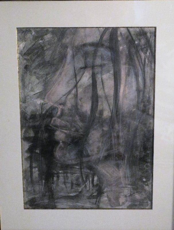 IMG 2506 - D. M. Dejean – Erotismul elevat spre artă