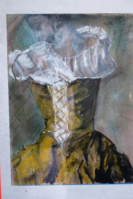 IMG 2508 - D. M. Dejean – Erotismul elevat spre artă