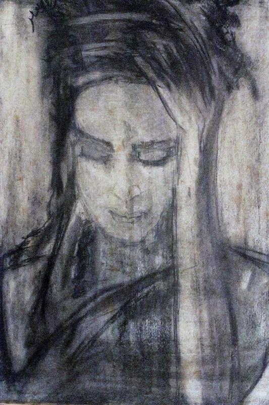 IMG 2511 - D. M. Dejean – Erotismul elevat spre artă