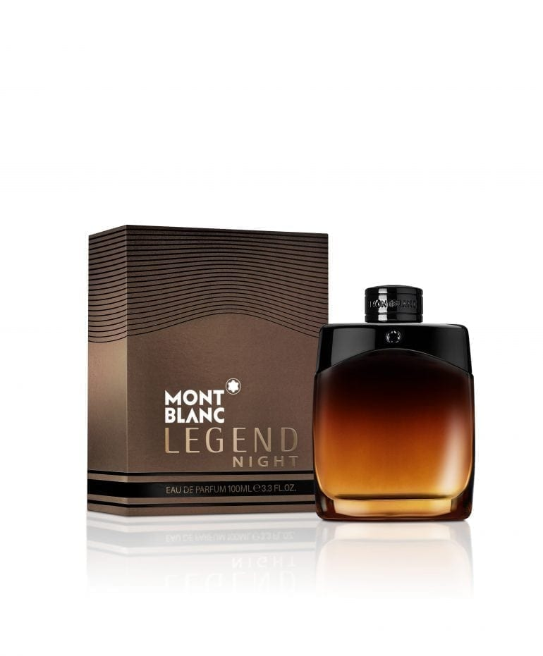 LEGEND NIGHT 100MLbox 770x931 - MONTBLANC LEGEND NIGHT