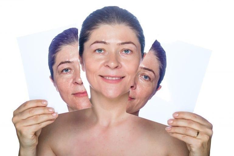 Rejuvernare extrema 770x513 - EXCLUSIV la THAIco SPA   Produsele de cosmetică medicală de la Dr. Kleathous, rezultatul a peste 20 de ani de cercetare medicală