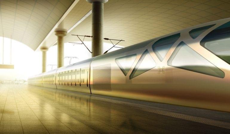 home img 770x449 - Shiki-Shima Cel mai luxos tren din Japonia