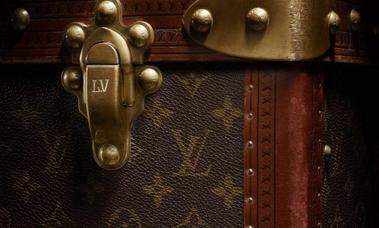 Cele mai valoroase branduri din industria luxului