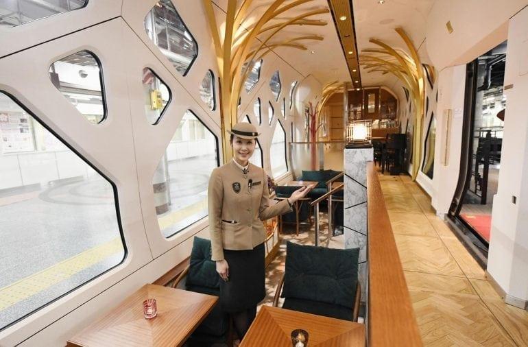 n sleeper c 20170322 770x506 - Shiki-Shima Cel mai luxos tren din Japonia