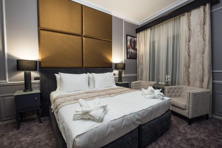 DNP 0180 770x513 - Peninsula Boutique Hotel **** vă invită la relaxare
