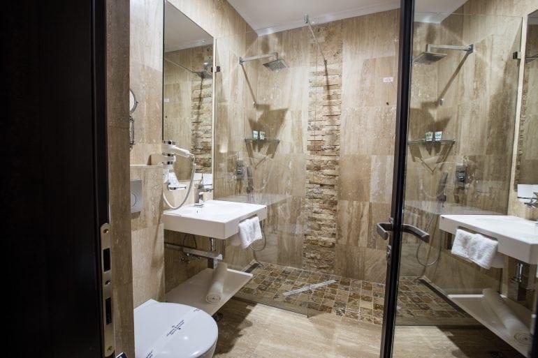 DNP 0187 770x513 - Peninsula Boutique Hotel **** vă invită la relaxare