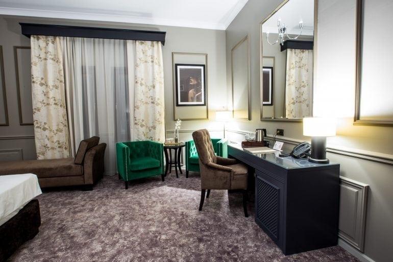 DNP 0191 770x513 - Peninsula Boutique Hotel **** vă invită la relaxare
