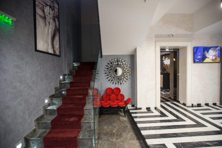 DNP 0678 770x513 - Peninsula Boutique Hotel **** vă invită la relaxare