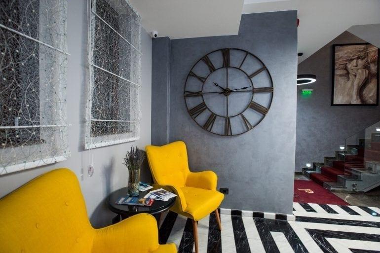 DNP 0694 770x513 - Peninsula Boutique Hotel **** vă invită la relaxare